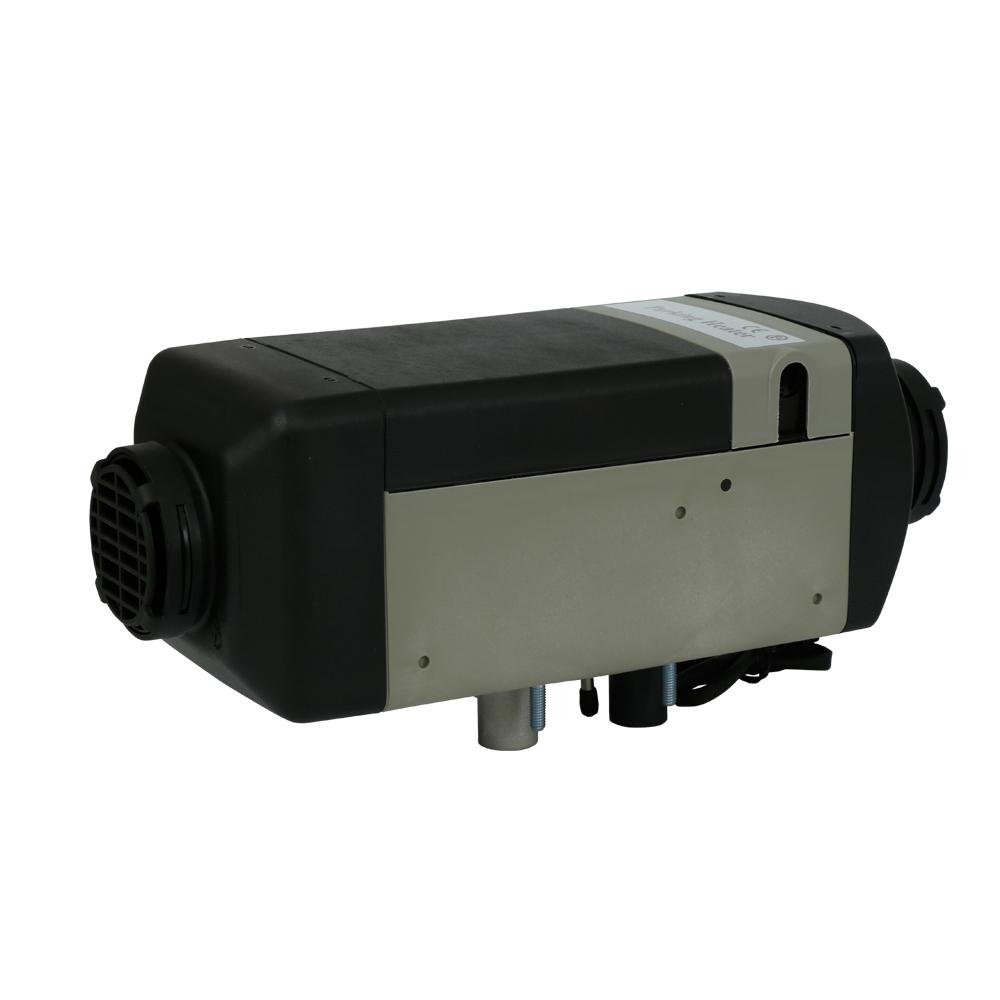 Diesel Heater 2kW 12V