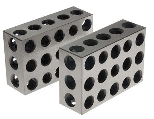 3-2-1 Block 2-4-6″