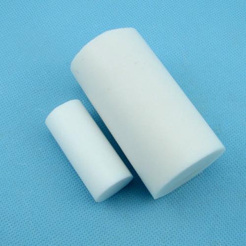 Nylon 6GC – Round 50mm [x 100 mm]