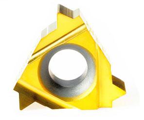 Carbide Insert - 11IR