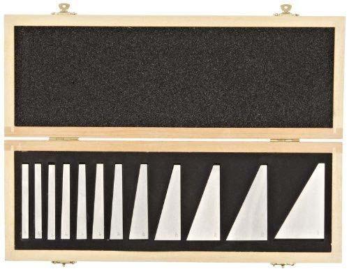 Angle Block – Precision – 12pc Set