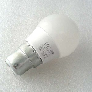 LED Bulbs 12V - 48V DC