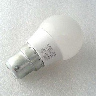 LED Bulbs 12V - 48V DC