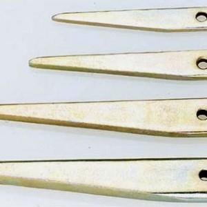 Morse Taper Drifts
