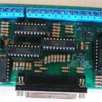 TNZ00350.jpg