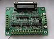 TNZ00351.jpg