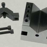 TNZ00854