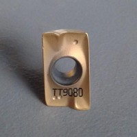 TNZ00862